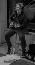 gibby-emma-guitar-boy