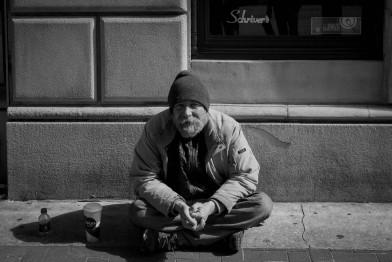 gibby-emma-homeless-man
