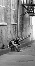 gibby-emma-men-in-alley